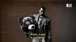 Kanye West - Roses [Legendado]