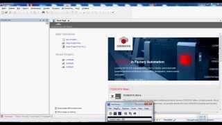 Видео CoDeSys V3.5