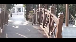 МЕГА ОБЗОР Ela Quality resort ПОЛНАЯ ВЕРСИЯ Январь 2020