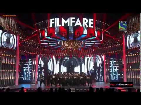 IIFA 2015 Salman Khan performance   IIFA Awards 2015