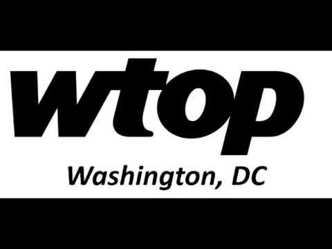 David Kim of C2 Education on WTOP Radio Washington, DC