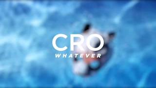 Ab Jetzt - Cro I Whatever Maxi Edition I