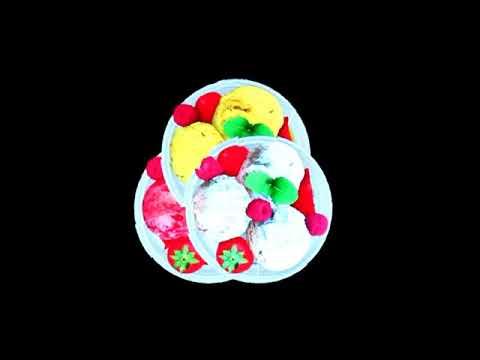 Мороженое Север