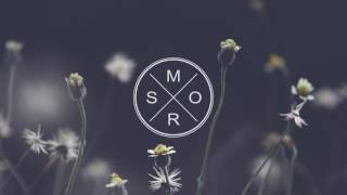 "Calm Melodic Chill Trap Beat ""Bear"" Instrumental By Mors"