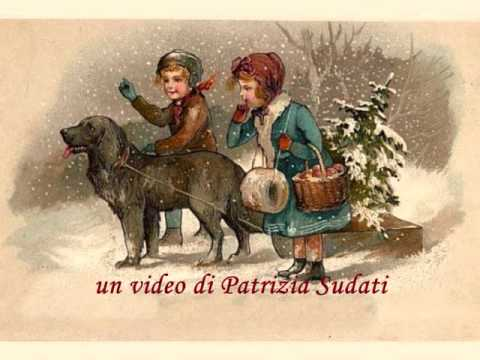 Canto di Natale - di Charles Dickens