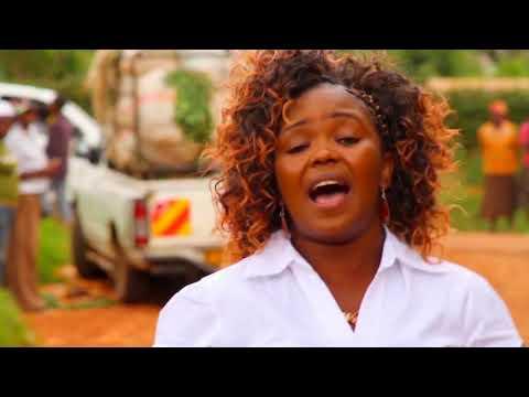 Tuma Ndugu By Shiru Wa Gp Official Video
