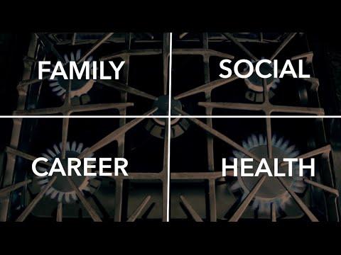 work life un balanced theresource tv work life un balanced theresource tv