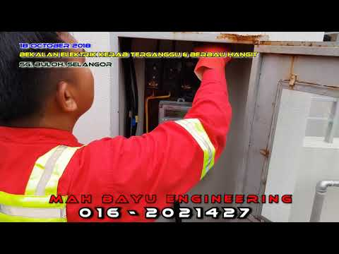 PAKAR ELEKTRIK - Diffrent Between PROFESSIONAL & AMATURE Electrician