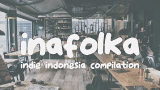 Baixar RELAX & CHILL OUT - Indie Indonesia Pop Folk Compilation #6