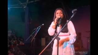 Projeto Koinomusic Filme VTS 01 1 03