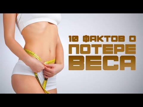 2. Флибустьеры Чёрного моря. Сарынь на кичку! (Азовская