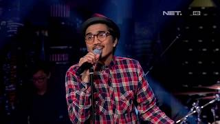 Sheila On 7 - Sebuah Kisah Klasik - The Best of Ini Talk Show