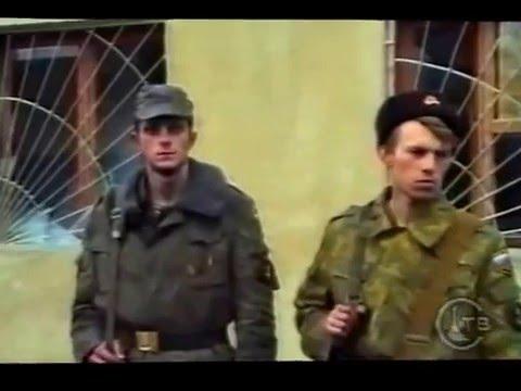 Конашенков Игорь Евгеньевич Министерство обороны