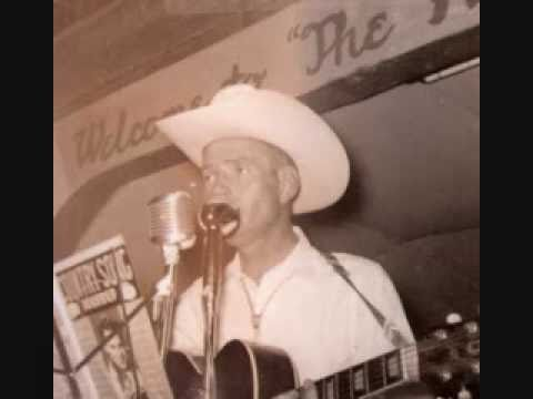 Rusty McDonald and Faded Love with Bob Wills