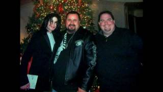Was Michael Jackson Gay? Is This The Proof? #BREAKING NEWS: WADE ROBSON TALKS ABOUT MJ