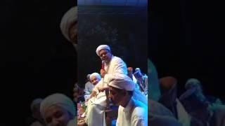 Ceramah Habib Riziq Bin Husein Syihab , Kelapa 2 Depok .14 Jan 2017