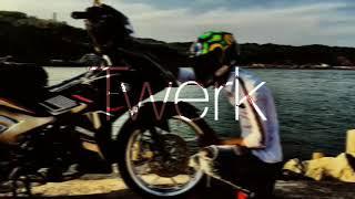 Exciter 77 #77racinggroup | NHH Vlogs