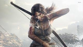 Encore livestream of tomb raider: Ps4 platform: Chill interactive  stream Part 2