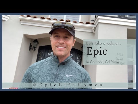 Amazing Beach Houses Carlsbad California + Real Estate for Sale in San Diego County + Realtor Videos