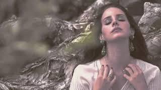 Lana Del Rey 13 Beaches Legendado