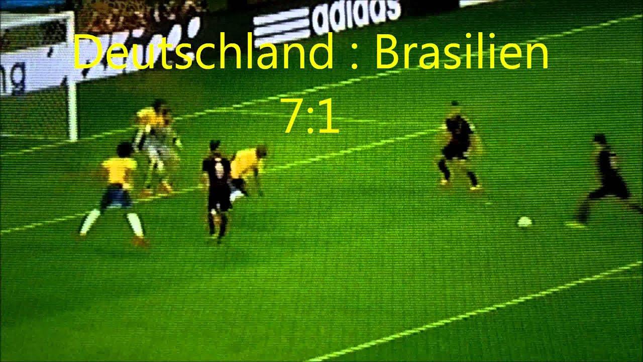 deutschland-brasilien 7-1