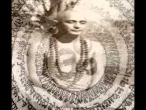 Paramahamsa Satyananda Saraswati  ॐ