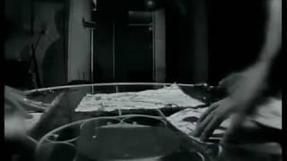 Razastarr - Navpigoi Tis Fantasias - FM RECORDS