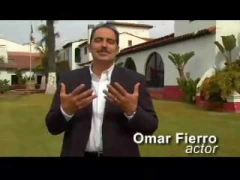 ENSENADA Omar Fierro 01
