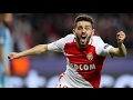 Manchester City sign Bernardo Silva for £43.6m – video