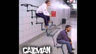 CaiMan - Sentimento Vero