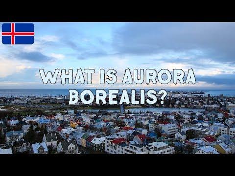 Visual Art - Iceland | The Touring Teacher