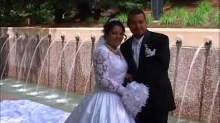 !!BODA DE  IRMA Y JOSE (WEDDING)!!!.mp4