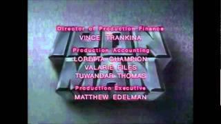 Iron Man 1996 Outro