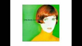 Cathy Dennis - All Night Long (Touch Me) (Audio only)