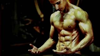 Street Workout Music Motivation 2014/2015!