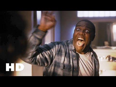 ROOM 104 Season 3 Trailer (2019) HBO