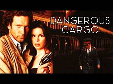 Dangerous Cargo (Thriller Movie, English, HD, Full Length Feature Film) free youtube movies