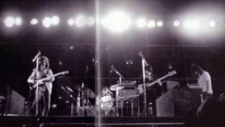 四人囃子の「なすのちゃわんやき」。1974年の初演だそうです。アレンジが...