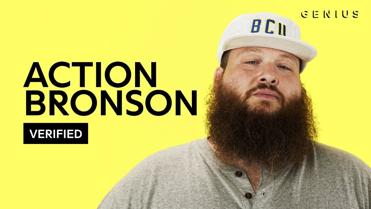 Action bronson the chairmans intent official lyrics meaning action bronson the chairmans intent official lyrics meaning verified stopboris Image collections