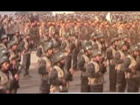 ما هي أبرز الفصائل المسلحة في الغوطة الشرقية؟