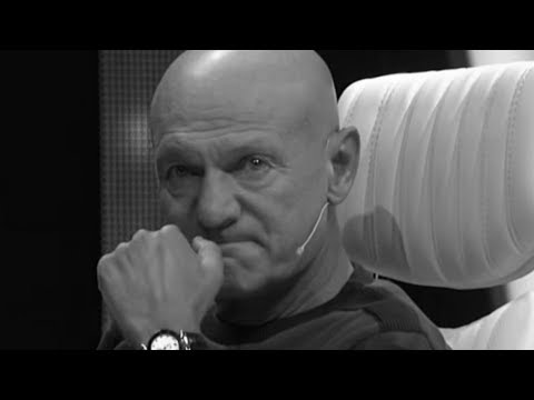 UŽIVO  - O P R O Š T A J od Šabana Šaulića - Estrada u S U Z A M A