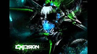 Excision & Downlink - Swerve