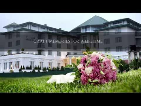 Hotels in Nuwara Eliya   Araliya Green Hills