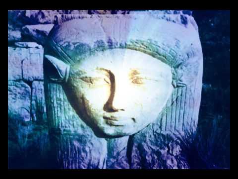 Hathors l Meditation music l Healing music l Relaxation music l 1 Hour Toning