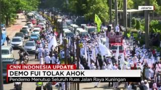 Video Demo 'Tangkap Ahok' Tutup Ruas Jalan Kuningan download MP3, 3GP, MP4, WEBM, AVI, FLV Juli 2018