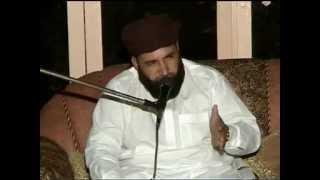 Shan-e-Siddique Akbar  - Hazrat Peer Dr Tariq Mahmood Chisti 2011