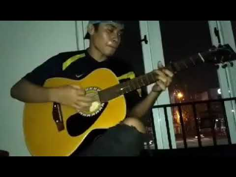 Lagu Simalungun Cewek Matre By Hendra Saragih
