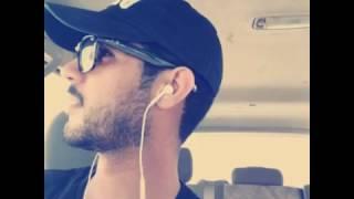 اواه أغنية الفنان سعد المجرد بصوووت طلال الحسني