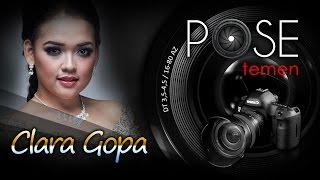 Video Clara Gopa - Pose Temen - Nagaswara TV - NSTV download MP3, 3GP, MP4, WEBM, AVI, FLV Maret 2018