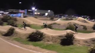Track Attack 2018 - Frankston Rd4 - Superclass Men Final